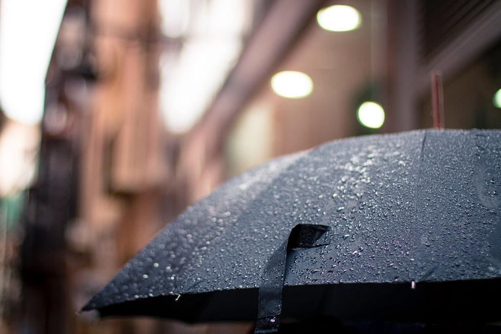 紐西蘭前行準備#2 - 天氣 & 時差
