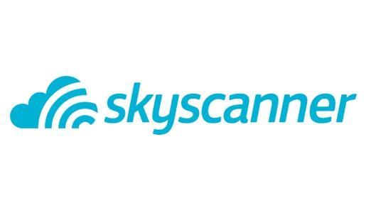 紐西蘭前行準備 - 訂機票#2 Skyscanner 機票比價網