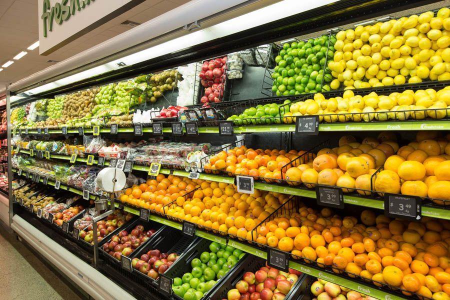 紐西蘭超市 比較篇 | 1分鐘看懂紐西蘭5大超市的特色和優惠