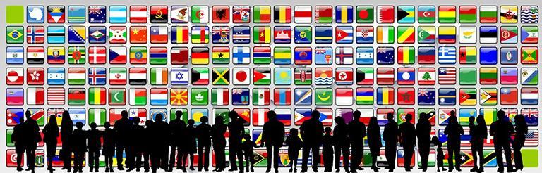 來自60個免簽證國家的旅客,必須於旅行前申請紐西蘭電子簽證,否則不得進入紐西蘭