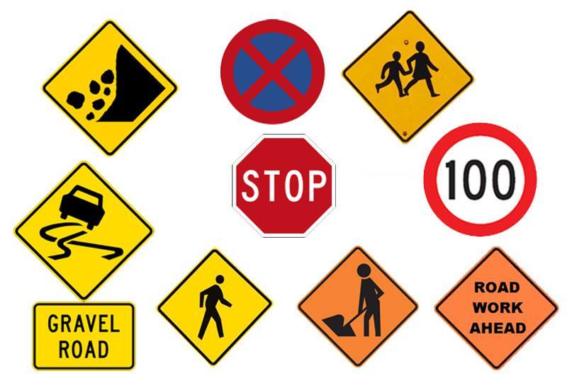 紐西蘭自駕 大補帖 | 交通規則與注意事項總整理